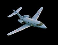 u-125