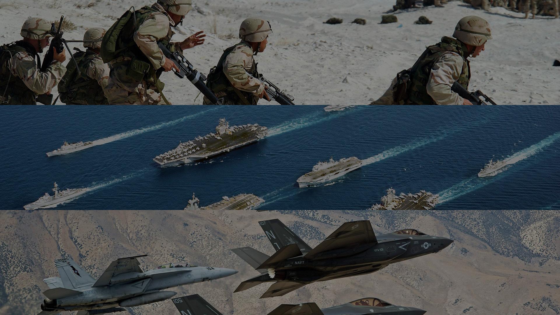 防衛装備品
